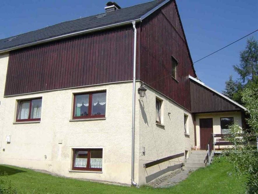 Haus Zum Verkauf Dorfstraße 23A01778 Altenberg Ot Löwenhain von Haus Kaufen In Schweiz Photo