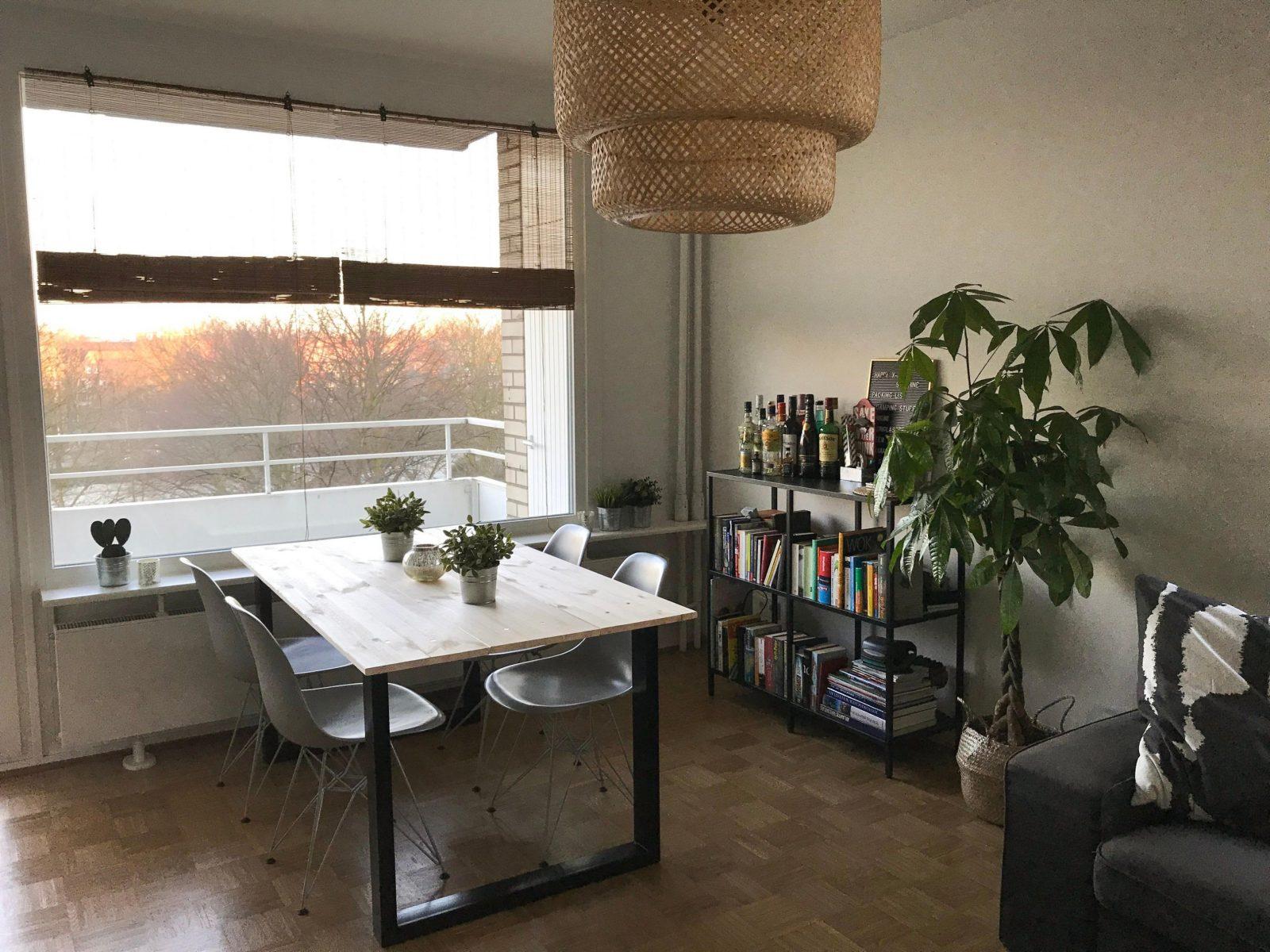 Hausbarideen So Gestaltest Du Deinen Loungebereich von Kleine Bar Fürs Wohnzimmer Bild
