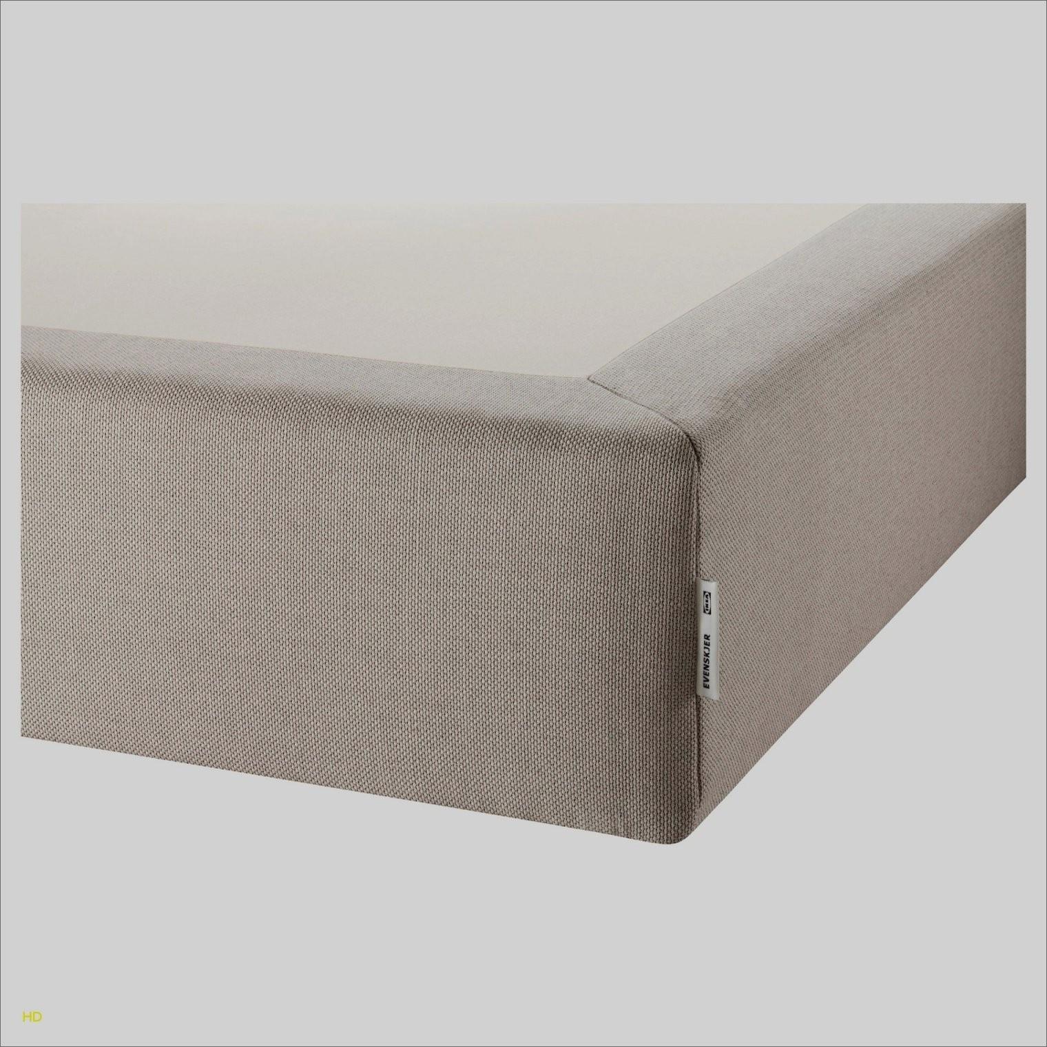 Hausdesign Latex Spannbettlaken 180X200 Hervorragend 200X200 von Spannbettlaken 180X200 Für Boxspringbetten Bild
