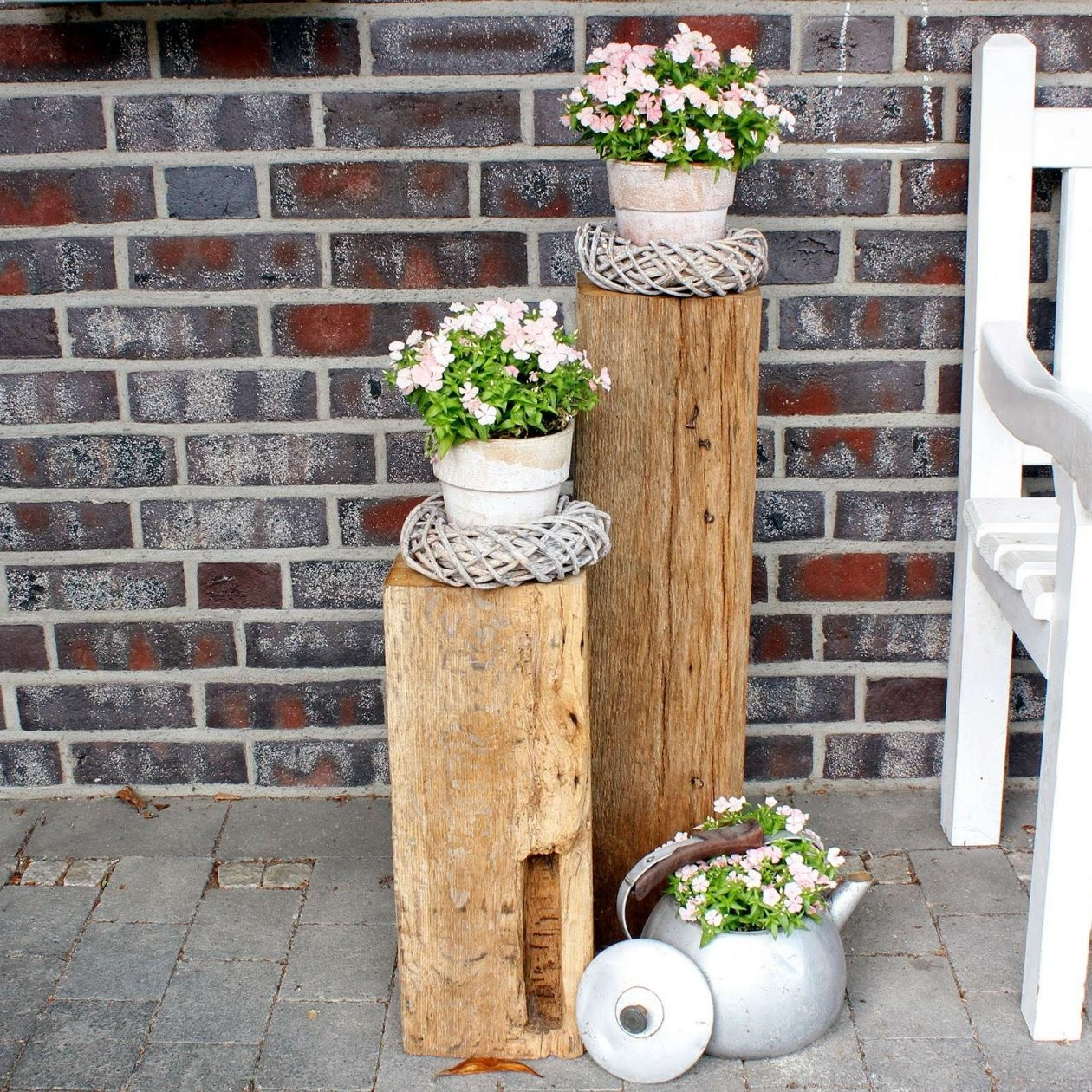 Haustür Deko Kommunion Designideen Von Schöne Bilder Frühling von Deko Ideen Vor Der Haustür Frühling Bild
