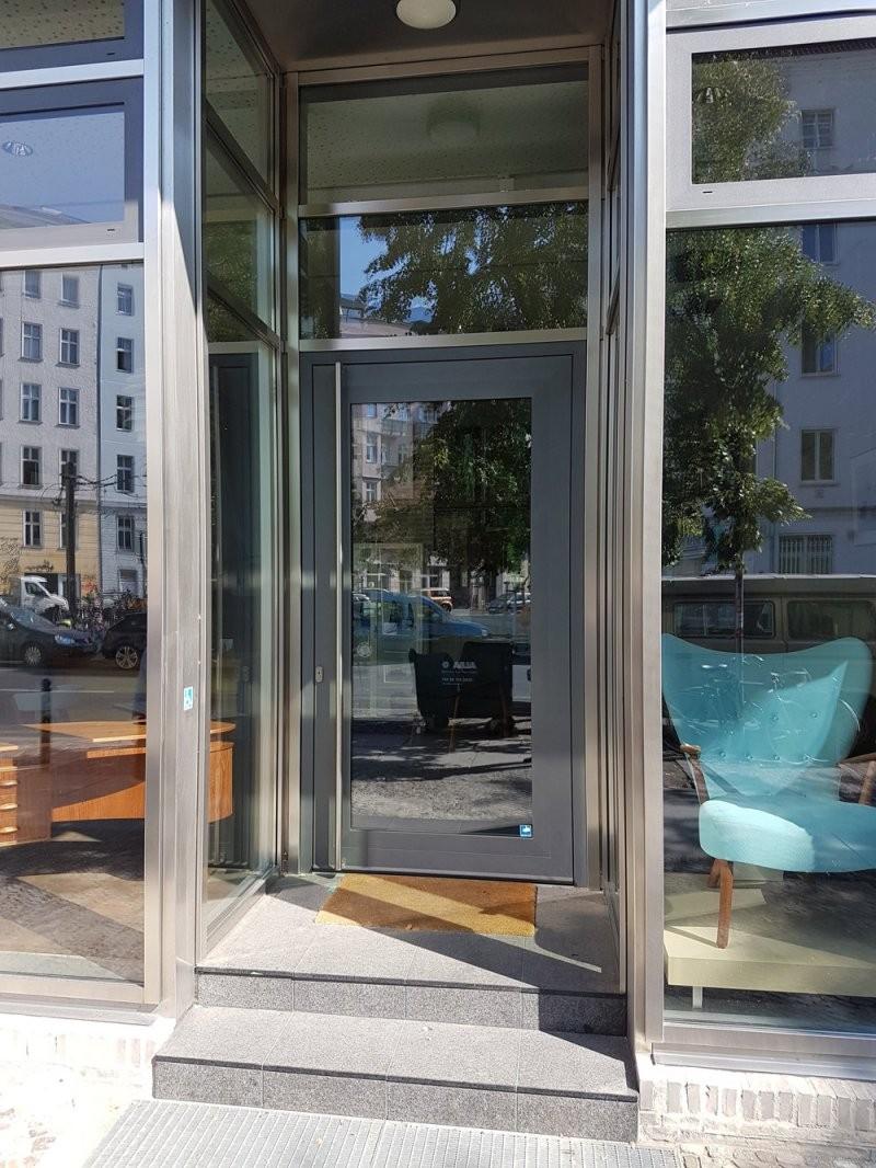 Haustüren Aus Polen – 5 Top Firmen Für Polnische Hauseingangstüren von Haustüren Aus Polen Kaufen Photo