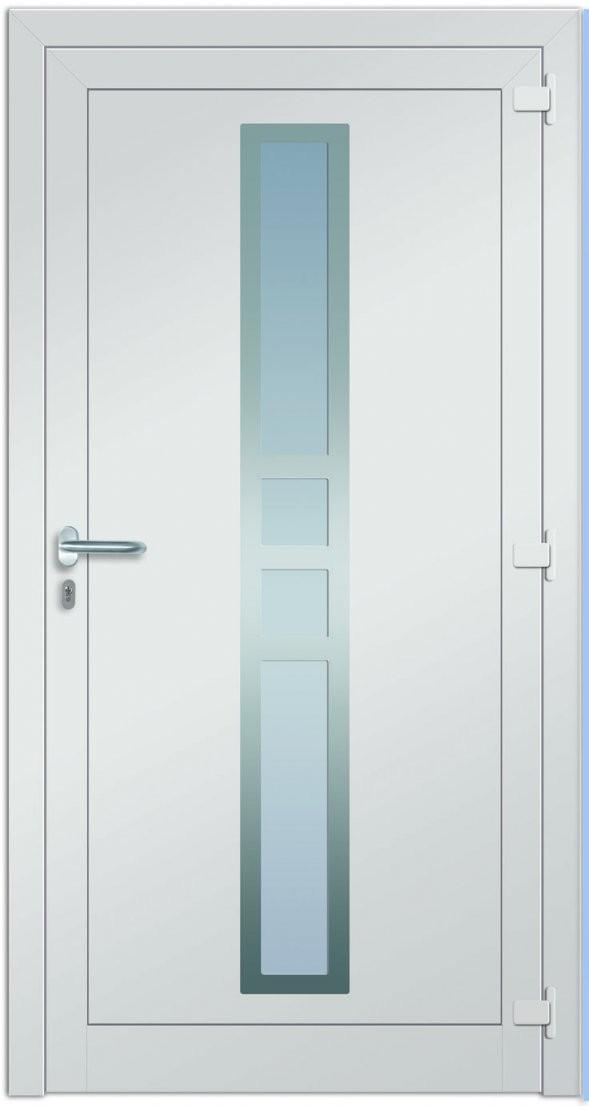 Haustüren Schiebetüren Und Eingangsportale  Schmidinger In 2019 von Km Meeth Zaun Gmbh Haustüren Bild