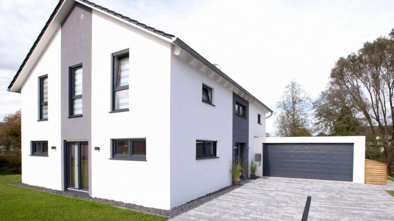 Hauswand Streichen Simple Uvm With Hauswand Streichen Stunning von Fassade Streichen Kosten Pro Qm Photo