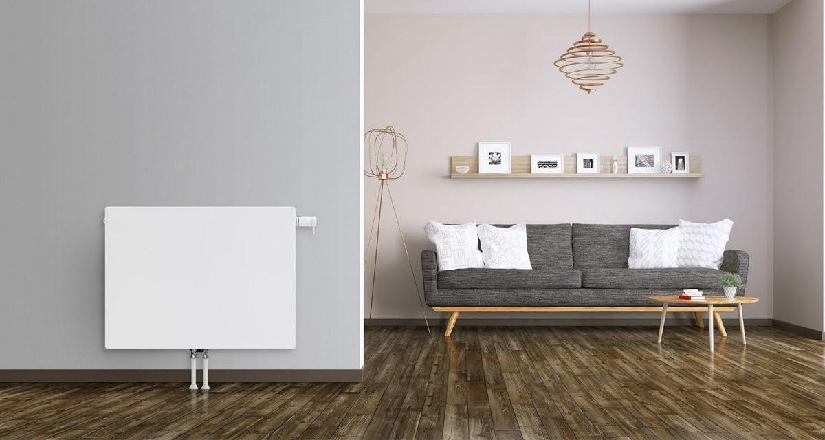 Heizkörper  August Brötje Gmbh von Moderne Heizkörper Für Wohnzimmer Bild