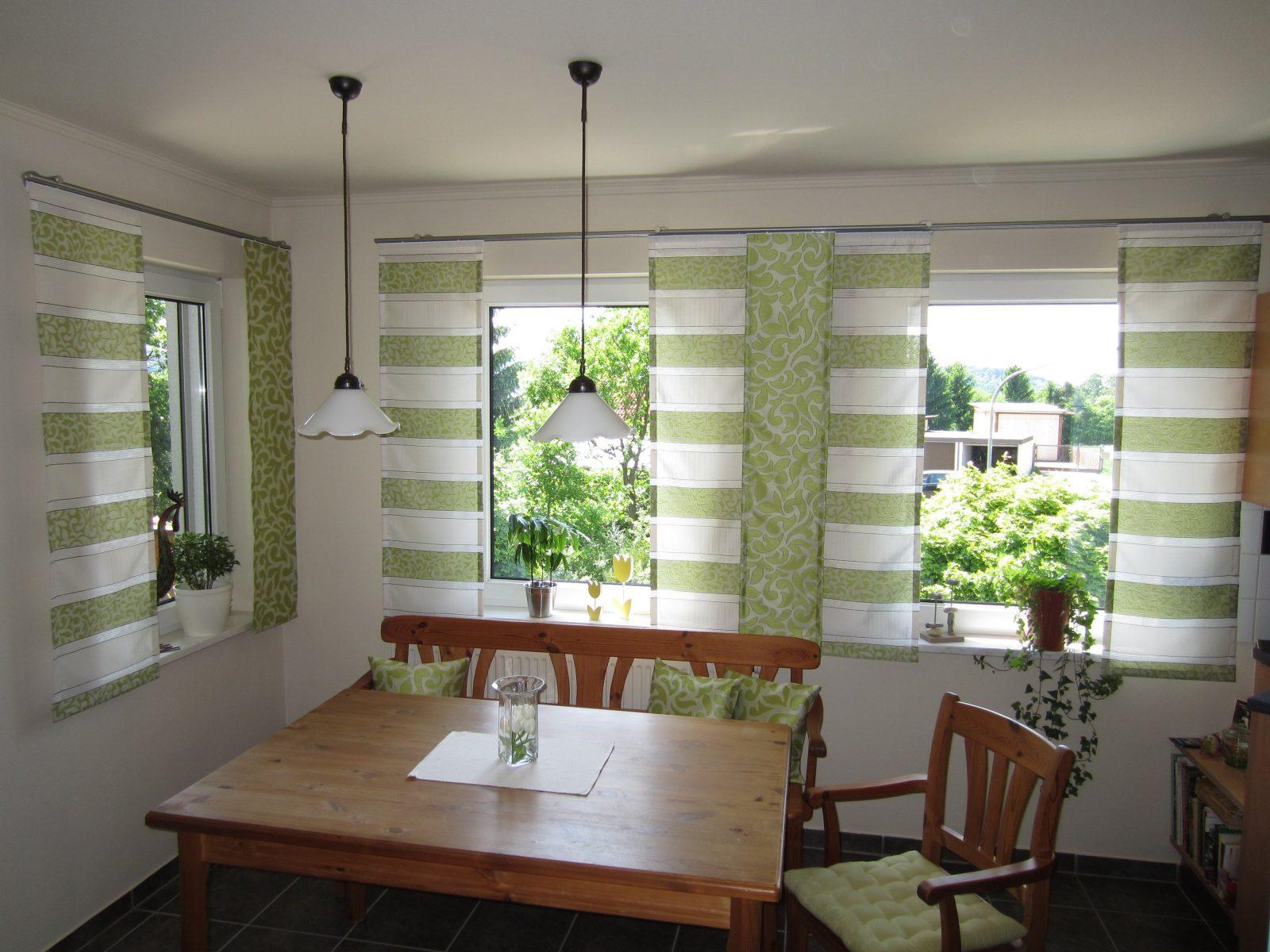 Hervorragend Küche Vorhänge Vorhaenge Kueche Inspirierend Moderne von Moderne Gardinen Für Küche Photo