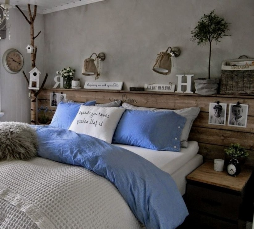 Hervorragend Rückwand Bett Selber Bauen Kopfteil Machen In Rosa von Rückwand Bett Selber Bauen Bild