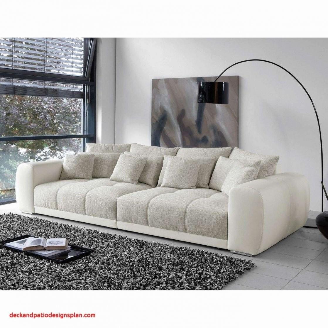 Hervorragend Sofa Selbst Beziehen Sessel Aufpeppen Neu von Sofa Selbst Neu Beziehen Photo