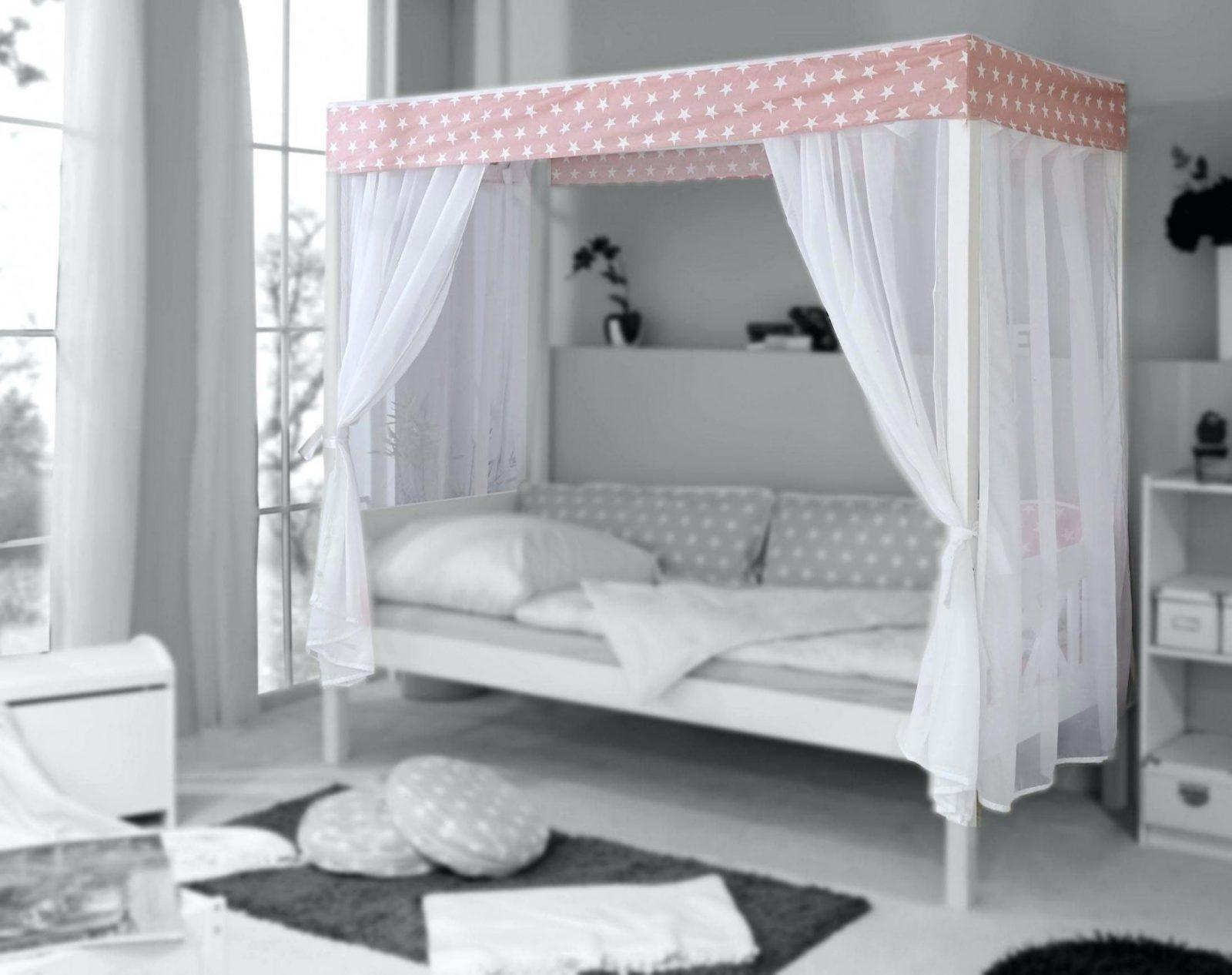 Himmel Bett Beach Resort Spa Himmelbett Ikea von Himmelbett Vorhang Selber Machen Photo