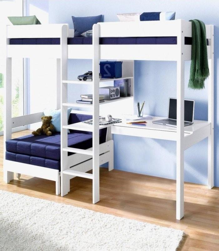 Hochbett 140X200 Erwachsene  Wohndesign Ideen von Hochbett Für Erwachsene 140X200 Photo