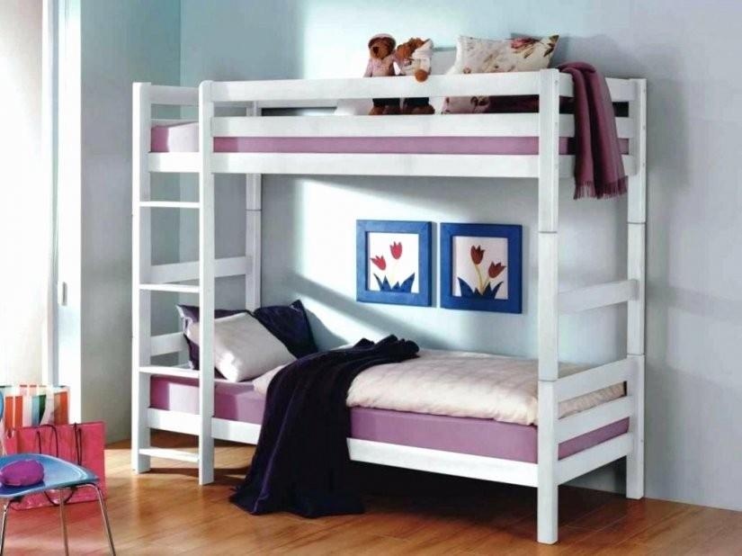 Hochbett 140×200 Für Erwachsene Schön Ikea Hochbett von Hochbett Für Erwachsene 140X200 Bild