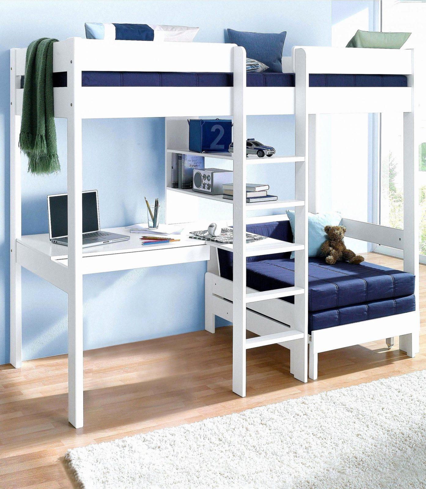 Hochbett 140×200 Für Erwachsene Schön Ikea Hochbett von Ikea Hochbett Für Erwachsene Photo