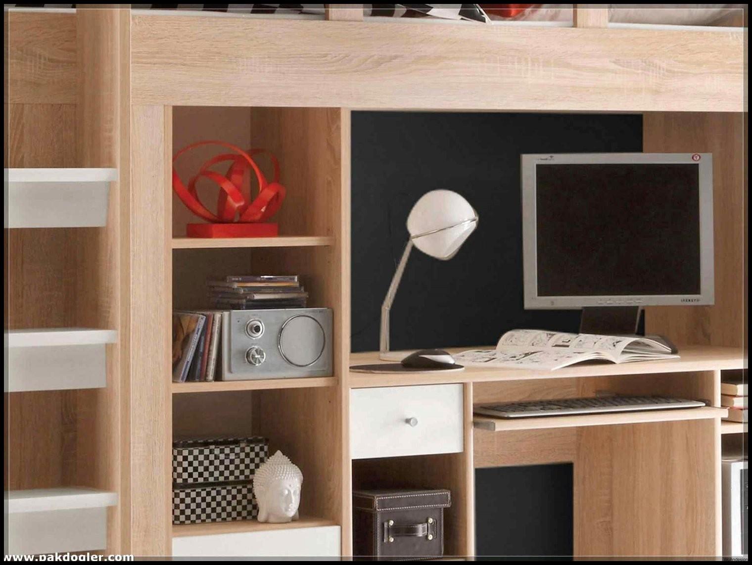 Hochbett Für Erwachsene 140X200 104611 Ikearegal Und Paletten von Hochbett Für Erwachsene 140X200 Photo