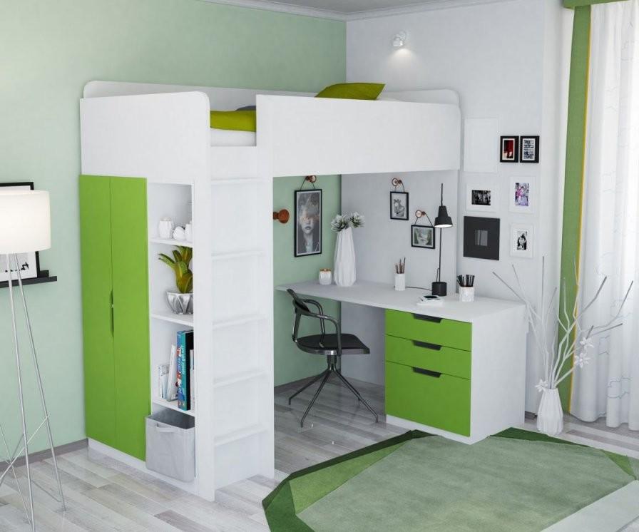 Hochbett Für Erwachsene 140X200 At Haus Design Information Ideas von Hochbett Für Erwachsene 140X200 Bild