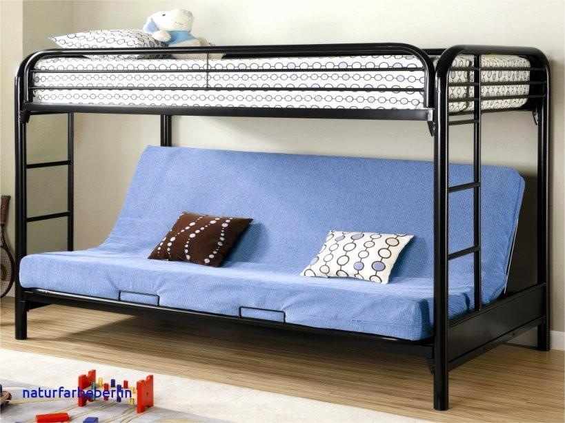 Hochbett Für Erwachsene 140×200 Selber Bauen Elegant Hochbett von Ikea Hochbett Für Erwachsene Photo