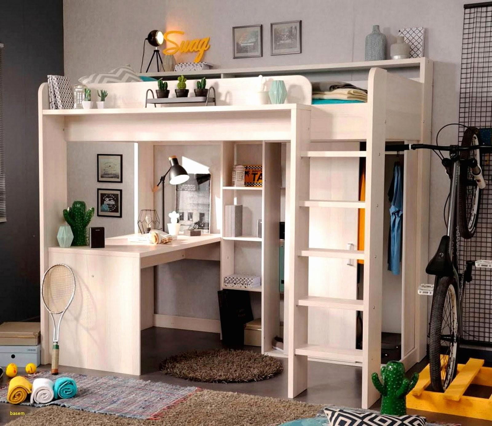 Hochbett Für Erwachsene Ikea Luxus Hochbett Erwachsene Wohnzimmer von Ikea Hochbett Für Erwachsene Bild