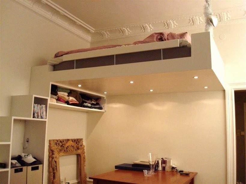 Hochbett Für Erwachsene Ikea Luxus Hochbett Erwachsene Wohnzimmer von Ikea Hochbett Für Erwachsene Photo