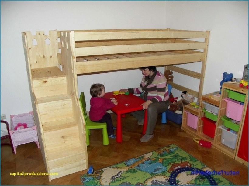 Hochbett Für Erwachsene Kaufen Kreativität Hochbett Mit Treppe Für von Treppe Für Hochbett Kaufen Photo
