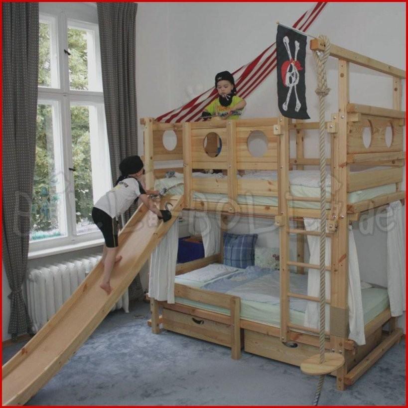 Hochbett Rutsche Selber Bauen 1085059 Kinderbetten Mit Rutsche von Hochbett Rutsche Selber Bauen Bild