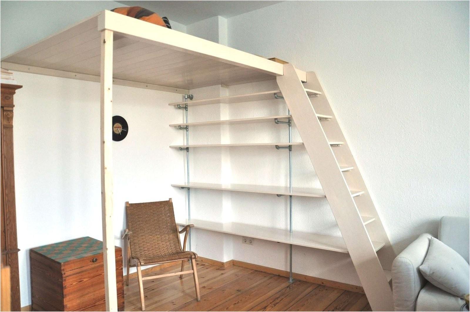 Hochbett Treppe Selber Bauen Schön Mit Schrank Bett New Amuda Bett von Bett Mit Stufen Selber Bauen Photo