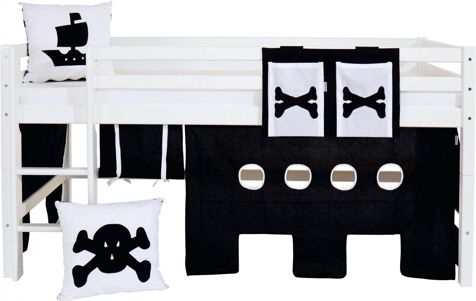 Hochbett Vorhang Pirat – Eastendwinesatx von Cars Hochbett Vorhang Set Bild
