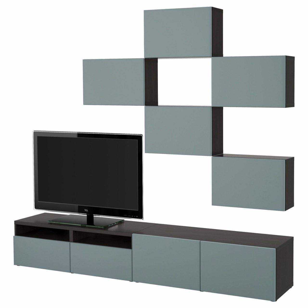 Hochglanz Tv Mobel Chic 34 Luxus Von Tv Schrank Ecke Planen von Tv Schrank Für Ecke Bild