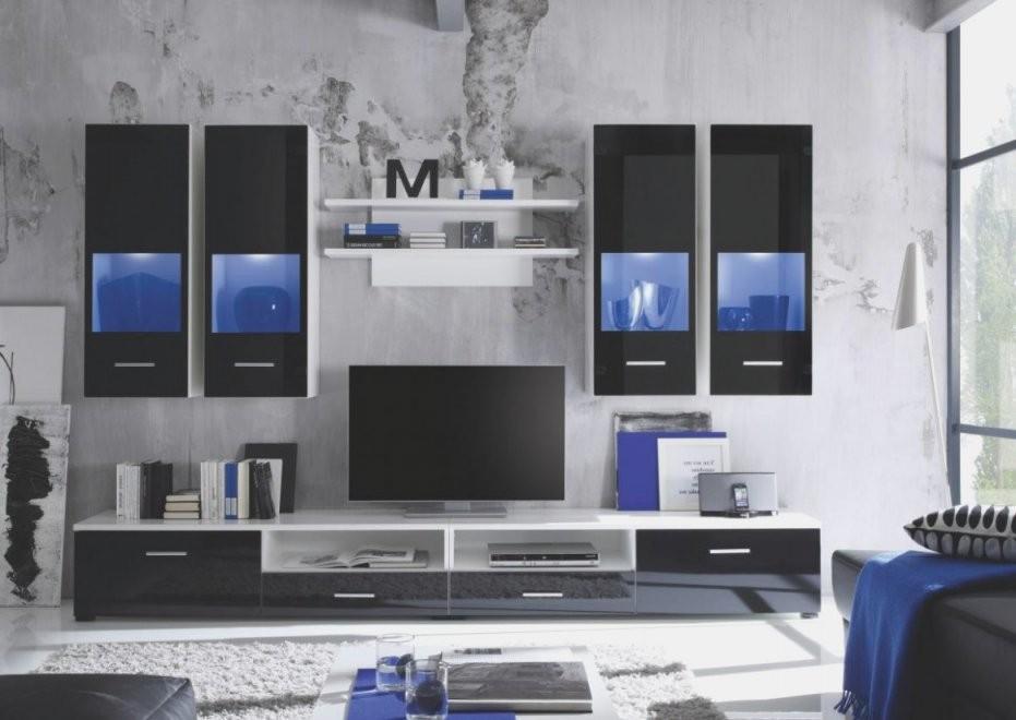 Hochglanz Wohnwände  Günstig Online Kaufen  Poco Einrichtungsmarkt von Poco Domäne Nürnberg Lager Bild