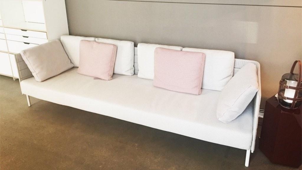 Höffner Couch Luxus 20 Eindeutig Big Sofa Möbel Boss Stock von Möbel Boss Big Sofa Photo
