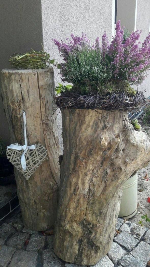 Holz Deko Garten Selber Machen Deko Garten Selber Machen Konzept von Dekoration Garten Selber Machen Photo