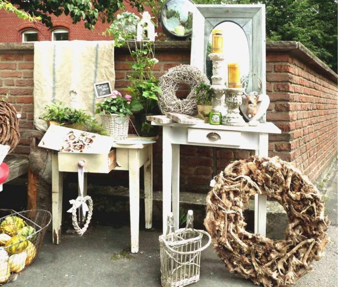 Holz Deko Garten Selber Machen  Wohndesign von Haus Dekoration Selber Machen Bild