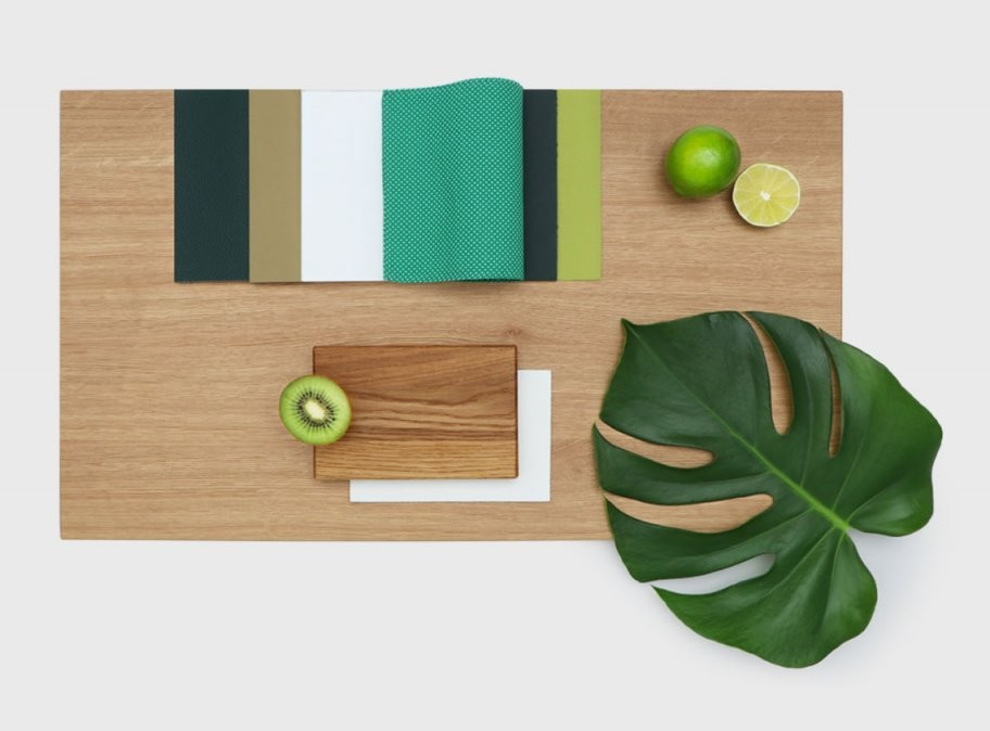 Holz  Farbe (1) Eiche  Frohraum von Welche Farbe Passt Zu Eiche Natur Photo