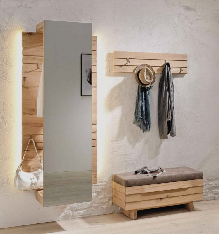 Holz Garderobe Inspiring Bild Garderobe Selber Bauen Inspirierend von Holz Garderobe Selber Machen Bild