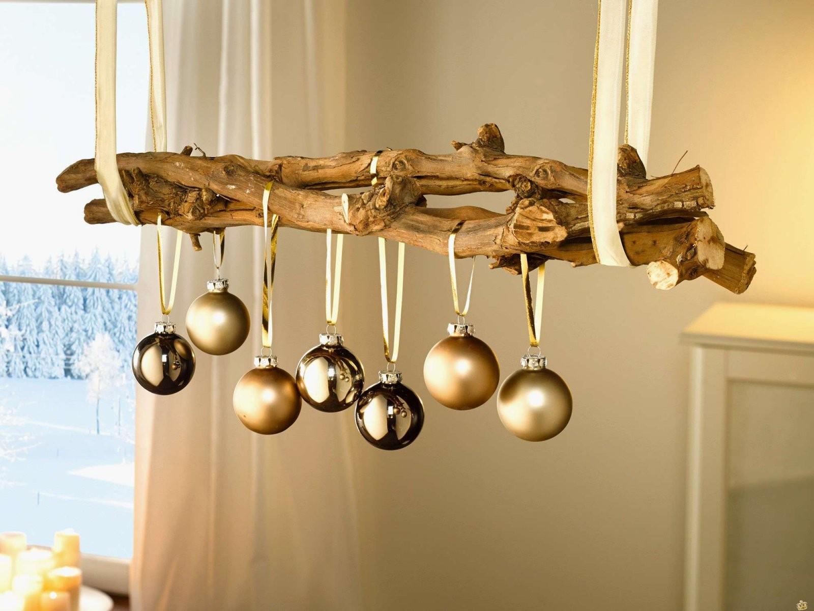 Holz Geschenke Selber Machen Geheimnis Terrassen Deko Deko Haus Holz von Haus Dekoration Selber Machen Bild