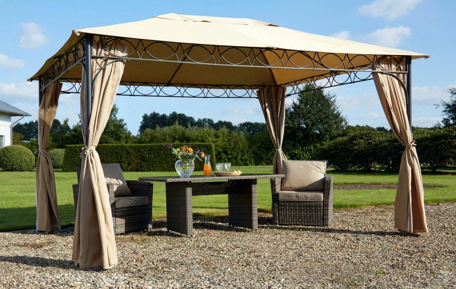 Holz Pavillon 3X4 Selber Bauen Für Designideen Pavillon 3X4 Festes Dach von Holz Pavillon 3X4 Selber Bauen Photo