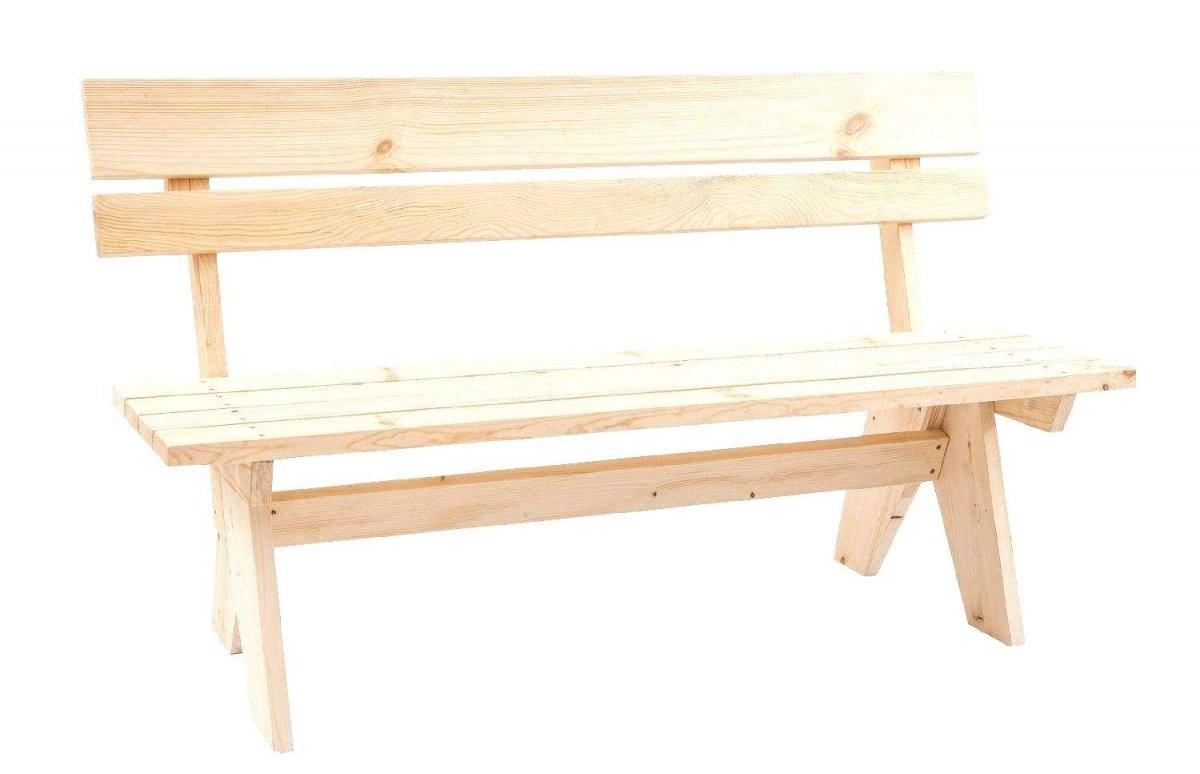 Holzbank Garten Rustikal Neu Holzbank Mit Tisch Schön Rustikale von Rustikale Holzbank Selber Bauen Bild