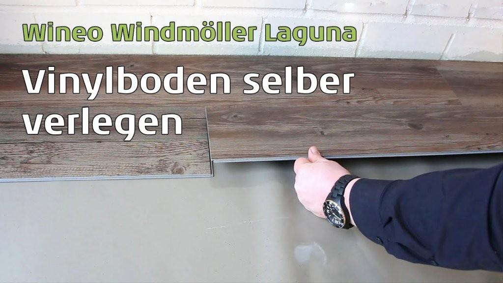 Holzboden Fliesen Legen Schön Fliesen Auf Holzfußböden Verlegen von Vinyl Laminat Auf Fliesen Verlegen Photo