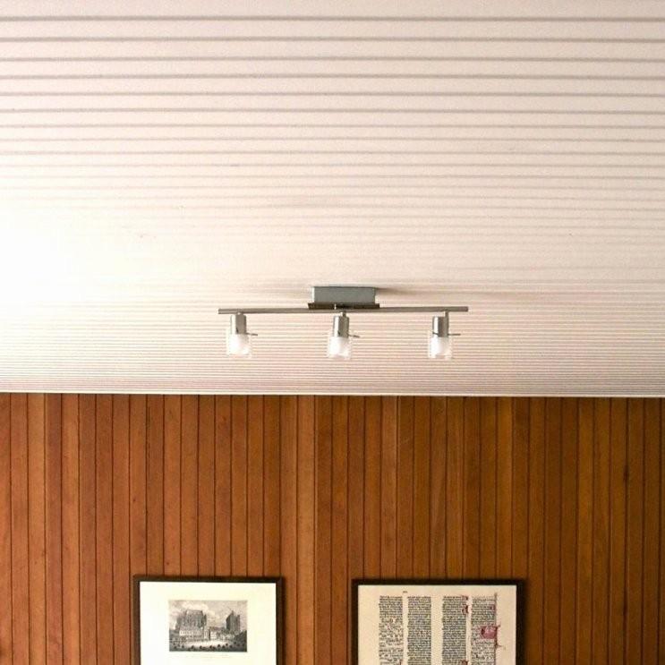 Holzdecke Streichen Ohne Abschleifen Produktfotos Holzdecke von Holzdecke Mit Wandfarbe Streichen Photo