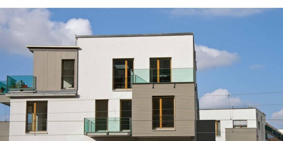 Holzfenster Kunststofffenster Alufenster Im Vergleich von Alu Fenster Vor Und Nachteile Photo