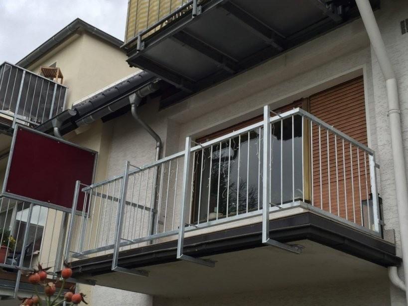 Holzgeländer Balkon Selber Bauen Holz Außentreppe Selber Bauen Mit von Außentreppe Holz Selber Bauen Photo