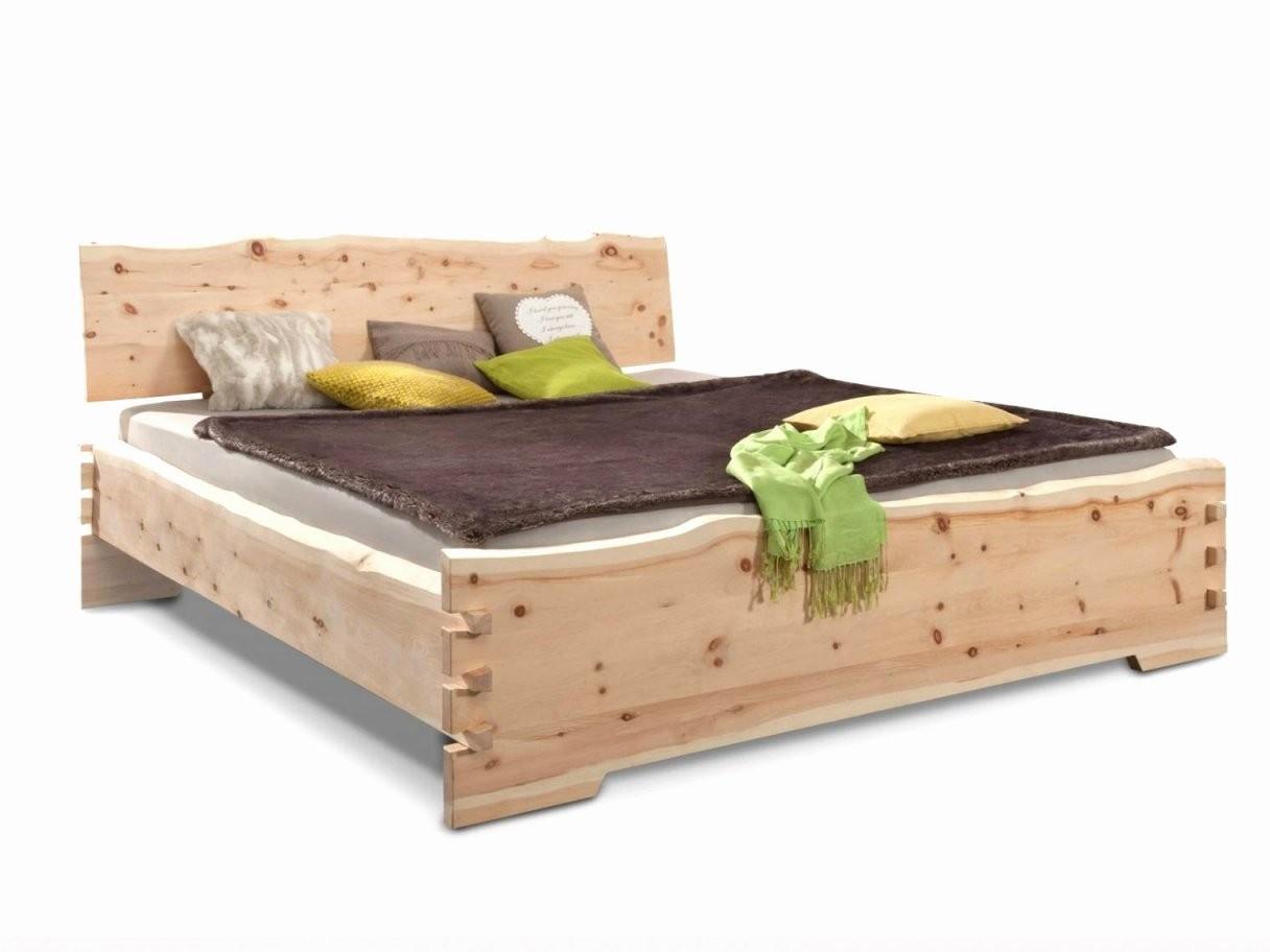 Holzhaus Selber Bauen Model Designs Bett Selber Bauen Holz Best Zum von Bett Aus Holz Bauen Photo