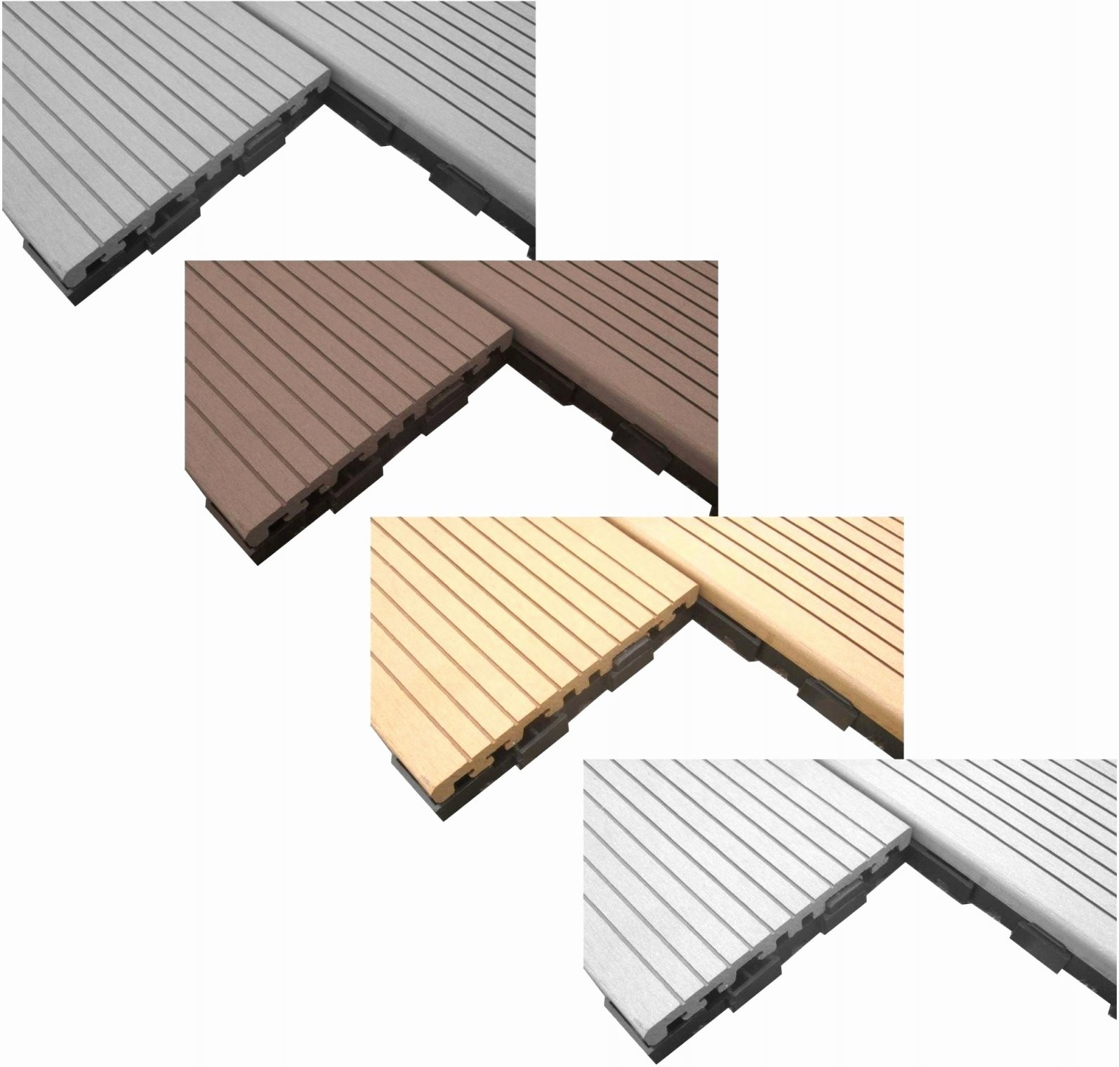 Holzpaneele Streichen Ohne Schleifen Genial Küchenschränke Streichen von Paneele Streichen Ohne Schleifen Photo