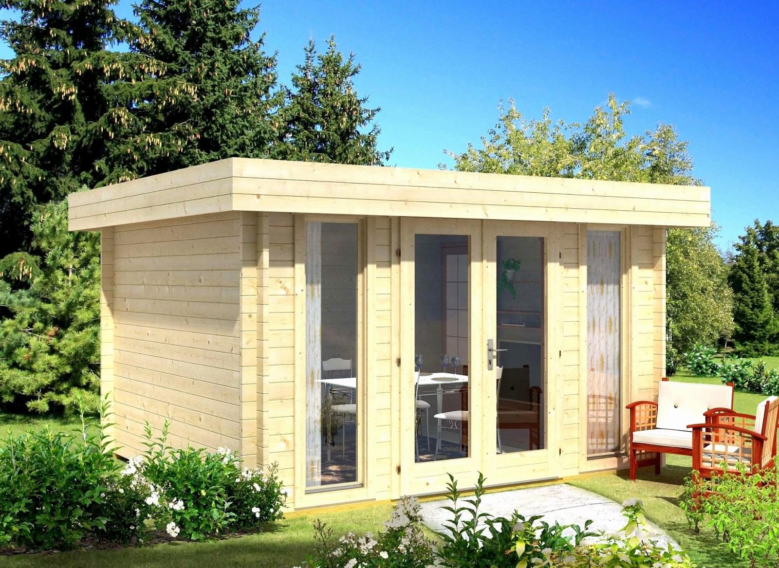 Holzpavillon Aus Polen Einmalig Tolle Gartenhaus Aus Tschechien von Gartenhaus Mit Terrasse Aus Polen Photo