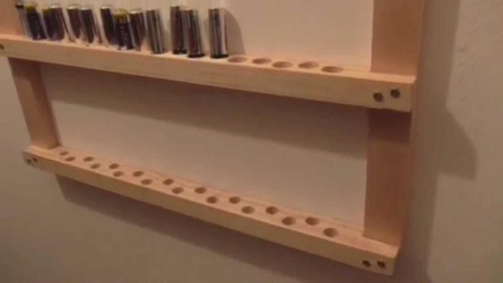 Holzregal Selber Bauen – Holzregal Für Keller Selber Machen Das von Holzregal Keller Selber Bauen Bild