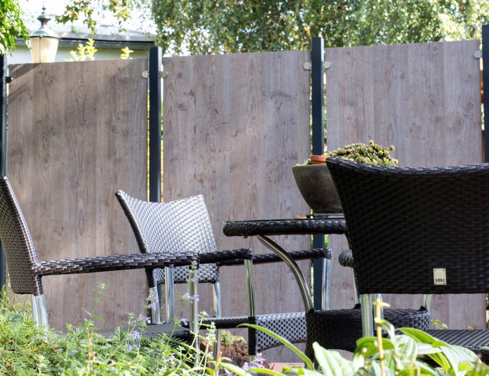 Holzstelen Fur Den Garten Frisch Garten Sichtschutz Pflanzen von Holzstelen Für Den Garten Photo