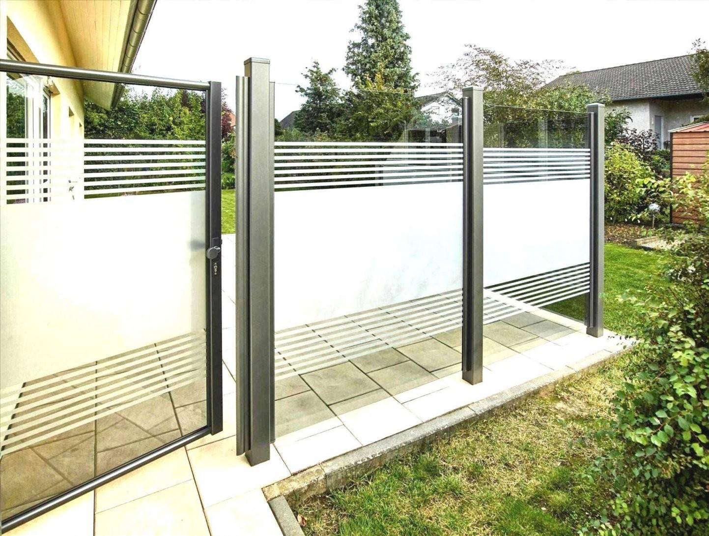 Holzstelen Für Den Garten Luxus Kleine Garten Sichtschutz Galerie von Holzstelen Für Den Garten Bild