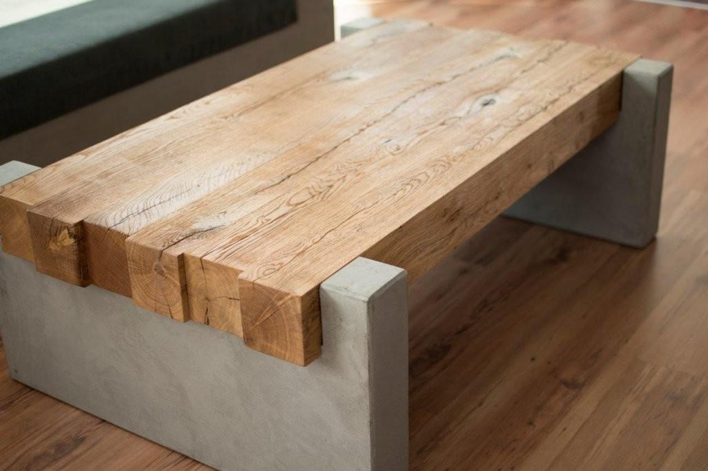 Holztisch Great Alten Tisch Neu Gestalten Luxury Alter Holztisch von Alten Tisch Neu Gestalten Photo