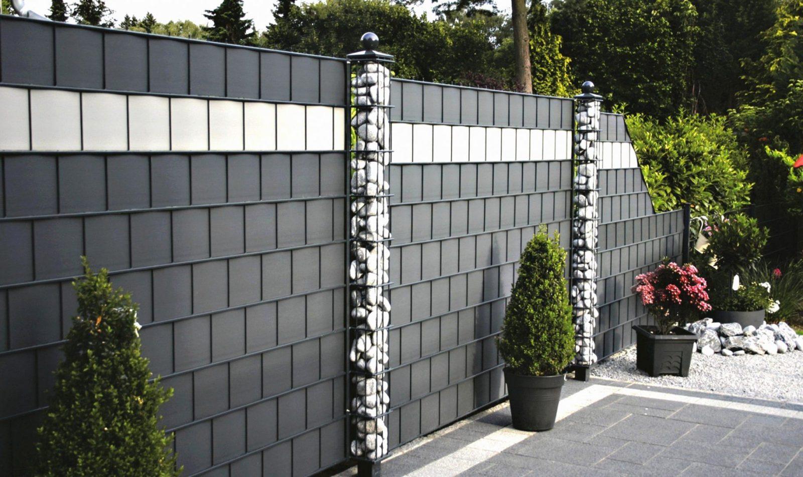Holzzaun Am Hang Bauen Luxus Gartenzaun Selber Bauen Inspirierend von Holzzaun Am Hang Bauen Photo