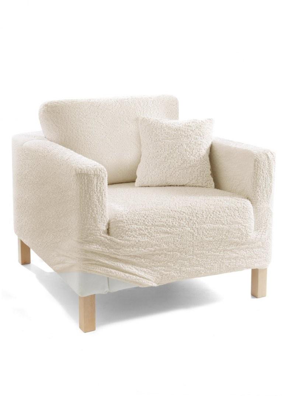 Hussen Stuhlhussen  Sofaüberwürfe Online  Bonprix von Sofa Hussen Günstig Kaufen Photo