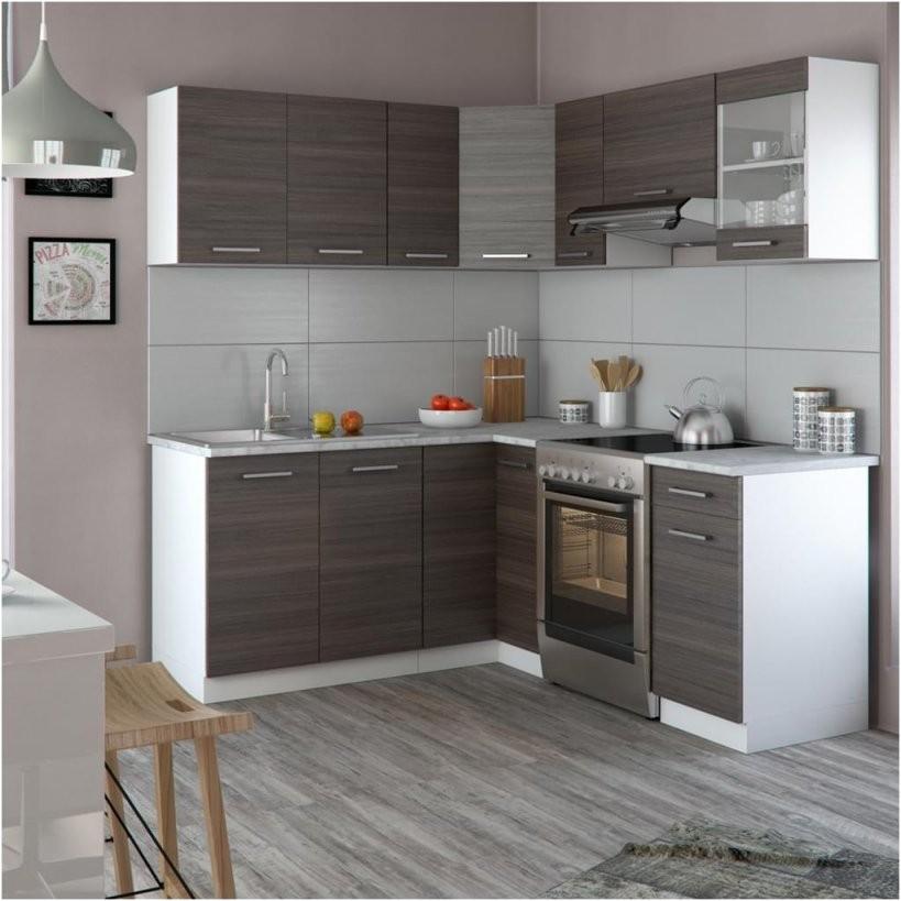Ideal L Küche Günstig  Sulzerareal von Küche L Form Günstig Kaufen Bild