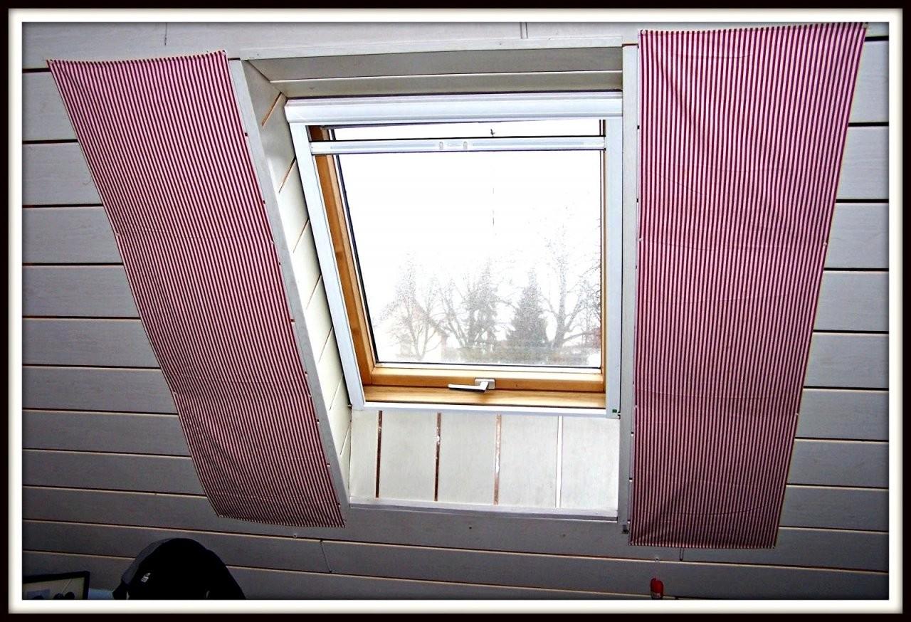 Ideas Ikea Fenster Rollo von Gardinen Für Dachfenster Ikea Bild