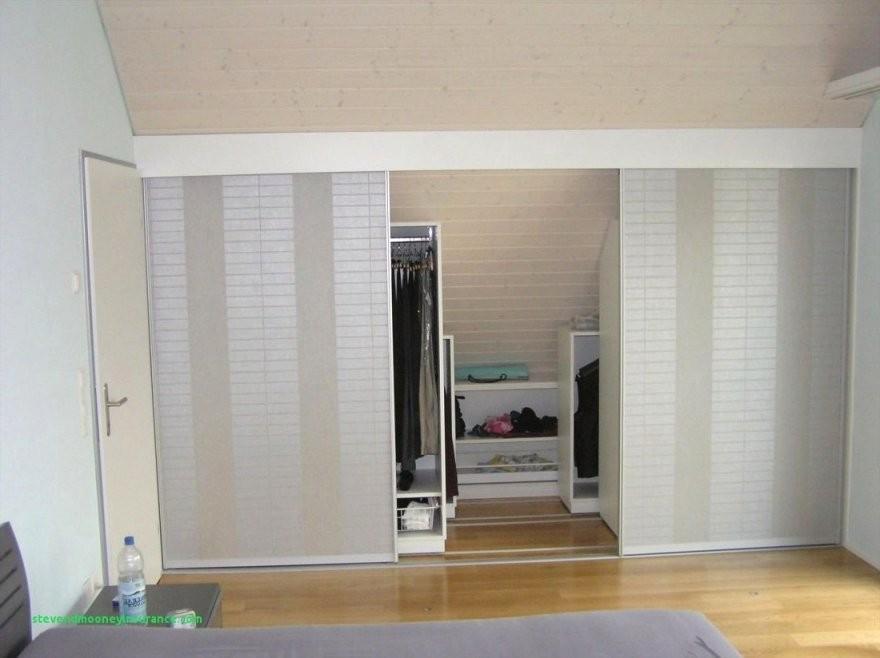 Ideas Möbel Für Dachschrägen Ikea von Schränke Für Schrägen Ikea Bild